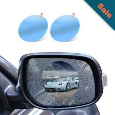 Car Side Mirrors For Sale - Side View Mirrors Online Brands, Prices ... How To Adjust Your Cars Mirrors Cnet 1080p Car Dvr Rearview Mirror Camera Video Recorder Dash Cam G Broken Side View Stock Photos Redicuts Complete Catalog Burco Inc Bettaview Extendable Towing Mirrors Ford Ranger 201218 Chrome Place A Convex On It Still Runs Amazoncom Fit System Ksource 80910 Chevygmc Pair Is This New Trend Trucks Driving Around With Tow Extended Do You Have Set Up Correctly The Globe And Mail Select Driving School Adjusting Side