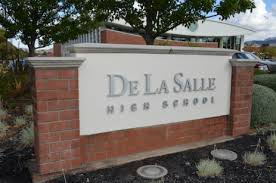 da la salle school de la salle high school and molligan inc