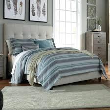 Furniture Furniture Appliance Mart Home Design Wonderfull Fancy