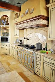 Country Kitchen Decorating Ideas On A Budget Accessories Winda