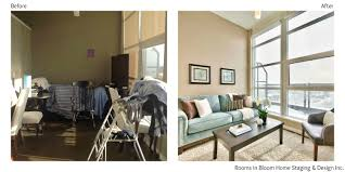 Professional Kitchener Home Staging Helps Homes Stand Out In A ... Professional Home Staging And Design Best Ideas To Market We Create First Impressions That Sell Homes Sold On Is Sell Your Cape Impressive Exterior Mystic And Redesign Certified How Professional Home Staging Helps A Property Blog Raleighs Team New Good