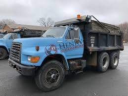 1995 Ford F800 Tandem With Drop Axle Dump Truck (#516) - Henry ... Dixie Dream Cars 1954 Chevy 3100 Pick Up Truck Welcome To Kleyn Trucks The World Wide Used Dealer Youtube On Everything Trucks 20160313 Best Sales Crs Quality Sensible Price Kia K2500 K2700 K3000s K4000g Commercial Vehicle Motors Equipment Details Henry Entire Stock Of Tow For Sale Constructit Cement 150 Piece Kit Bms Whosale Ming Liebherr Truckdriverworldwide Movie Flatbed In Los Angeles Ca Resource Fresno Car Haulers For New Carrier Trailers