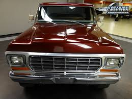 1978 Ford Pickup - Information And Photos - MOMENTcar 1978 Fordtruck F250 78ft8362c Desert Valley Auto Parts Directory Index Ford Trucks1978 4x4 Lariat F150 78ft7729c Pickup Information And Photos Momentcar Classic Cars For Sale Michigan Muscle Old Ranger Camper Special T241 Harrisburg 2016 History Of Service Utility Bodies Trucks Photo Image Gallery F350 Xlt Special 2wd Automatic Cummins Diesel Power Magazine