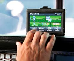 100 Walmart Truck Gps For Commercial S FMCSA To Make GPS Training Required
