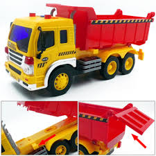 1:16 Yellow Dump Construction Trucks Fancy Toys Kids Builder Vehicle ... 6 Pcslot Pocket Car Toys Sliding Vehicles Trucks Cstruction Hot Sale Huina Toys 1573 114 10ch Alloy Rc Dump Eeering Other Radio Control Dragon Too Harga 148 Pull Back Abs Metal Model Cement Truck Toy Bruder Man Tgs Mytoycoza Cstionoy_trucks Funrise Tonka Toughest Mighty Walmartcom Amazoncom American Plastic 16 Assorted Colors Green Gift Set