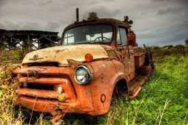 Old Truck Pictures | Matt Roginski Photography: An Old Tow Truck ... Old Tow Truck Stock Photos Images Alamy Intertional Towing Recovery Museum Chattanooga Tennessee Phil Z Towing Flatbed San Anniotowing Servicepotranco In Parkville Md Maryland Auto Repair Shop Pictures Of Arlington Fast Lane Pump Action Toys R Us Canada Ford Bangshiftcom Anybody Like An This 1978 C600 Pin By Anton Stanlescu On Old Cars What Else Pinterest Gta V Location Rusty Youtube Micks Service Gallery Tow Truck Stock Photo Image Scenic Disney Tire 22537628