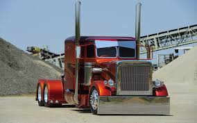 Peterbilt Semi Truck Wallpaper | Kuorma-autot. Pitkänokkaset ... Big Truck Wallpaper Hd Of Trucks Full Pics Mobile Phones Carspied Backgrounds Group 84 Download Cars 1366x768 Wallpoper 394925 Cool Wallpapers On Wallpapergetcom 60 Yese69com 4k World Page 3 Of Wallpaperdatacom Monster Truck Wallpaper Pic Httphdwallpapinfomonstertruck Pete Pc Ltd 35 Freightliner Hd Background Images Abyss High Definition 100 Quality 24