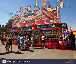 Food Stand, Los Angeles County Fair, Pomona Fairplex, Pomona Stock ... Fairplex On Twitter Celebrate Summer At The Cheers Festival June Dine 909 Starbucks Mod Pizza Debut In New Upland Center Daily Competitors Revenue And Employees Owler Company Profile Whos Hungry For Some Good Food Leap In 2011 Fun Decanted Event Tuna Toast Los Angeles Co Fair Grounds Food Truck Thursday Pomona California Meals Wheels Campus Times Classic Hot Wheels County Beyond Attractions Amusement Firetruck Ama Expo Moving To Ca Nov 24 2018 Get Tickets From Farm Your Plate La Verne Magazine