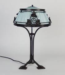 Fillable Table Lamp Australia by Wrought Iron Table Lamps Australia Xiedp Lights Decoration