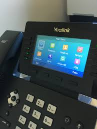 A Firsthand Review Of The Yealink T54S Smart Media Phone Ooma Home Security Review The Telo Voip System Gets A Amazoncom Office Small Business Phone System X25 With 4 Ip Phones A Firsthand Review Of The Yealink T54s Smart Media Choosing Telephone Systems Internet Or Traditional Xblue Networks Bundle Nine X30 V2509 Bh Aastra 6867i Video Unboxing Youtube X50xl 12 3 Free Lines For Months 10 Best Uk Providers Jan 2018 Guide Grandstream Voice Data Reviews Onsip Phone Mitel