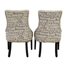 Raymour And Flanigan Discontinued Dining Room Sets by Dining Chairs Used Dining Chairs For Sale