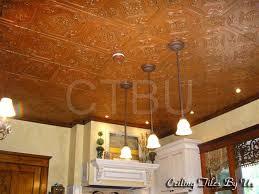 decorative styrofoam ceiling tiles styrofoam ceiling tiles ideas