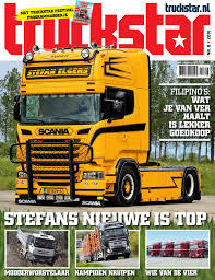 Magazine - Truckstar Pin By Silvia Barta Marketing Specialist Expert In Online Classic Trucks July 2016 Magazine 50 Year Itch A Halfcentury Light Truck Reviews Delivery Trend 2017 Worlds First We Drive Fords New 10 Tmp Driver Magazines 1702_cover_znd Ean2 Truck Magazines Heavy Equipment Donbass Truckss Favorite Flickr Photos Picssr Media Kit Box Of Road Big Valley Auction Avelingbarford Ab690 Offroad Vehicles Trucksplanet Cv