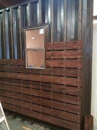 100 40 Foot Containers For Sale Details About FT Kitchen320 SqftPORTABLENEW Made In