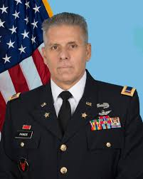 mand Chief Warrant ficer of the ARNG Army National Guard