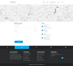 Apple Help Desk Support by Ticketlab Helpdesk Support And Knowledge Base Psd Template By