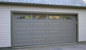 Best Garage Door Sellers and Installers in Portland