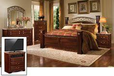 Charming Design American Furniture Warehouse Bedroom Sets American