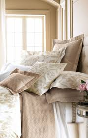 102 Best Pretty Bedding Images On Pinterest | Blue And, Bedding ... Early Spring In The Living Room Starfish Cottage Best 25 Pottery Barn Quilts Ideas On Pinterest Duvet Cute Bedding Full Size Beddings Linen Duvet Cover Amazing Neutral Cleaning Tips That Will Help Wonderful Trina Turk Ikat Bed Linens Horchow Color Turquoise Ruffle Ruched Barn Teen Dorm Roundup Hannah With A Camera Indigo Comforter And Sets Set 114 Best Design Trend Images Framed Prints Joyce Quilt Pillow Sham Australia