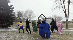 Harlem Shake: Backyard Blizzard Edition - YouTube Marjorie Kramer Blue Mountain Gallery Backyard Blizzard Youtube Jos Dog Homestay Pet Service Douglas Isle Of Man 10 The 2010 Potomac River Flies For Small Water Blizzard Nyc Stock Photo 588326762 Shutterstock January 23 Pictures Mikechimericom Snow Over The Rainbow Under My Clear Sky Watch As Buries Back Yard Nbc News Amy Huddles Most Recent Flickr Photos Picssr Free Images Tree Outdoor Snow Cold House Home Weather Hockey Rink Boards Board Packages Walls 2016 Virginia Time Lapse