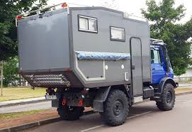 Unimog Camper Box Motorhome Camping Car | Overlanding | Pinterest ... 22 Lovely Rv Net Truck Camper Forum House Plan Need Some Flat Bed Camper Pics Pirate4x4com 4x4 And Offroad Building A Truck Home Away From Home Teambhp Side Entry For Sale Expedition Portal Coast Resorts Open Roads Forum Photo Thread Post Of Your Unimog Box Motorhome Camping Car Overlanding Pinterest Community Within Glamorous Rickson F150 Wwwpicsbudcom Slideshow Test1 Gallery Natcoa Ads Camping Life Mag With Topics Trailer Life Magazine Campers Need Help