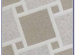 non slip floor tiles for room tiles home design ideas