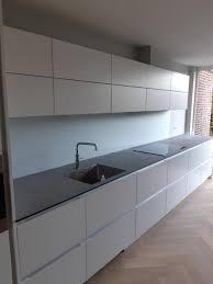 küchenrückwand nach mass küchenrückwand küche glasrückwand