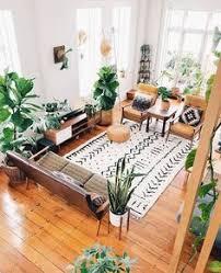 190 wohnzimmer pflanzen ideen wohnzimmer pflanzen