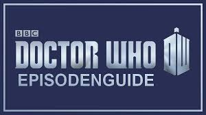 doctor who 2005 episodenguide staffel 1 10