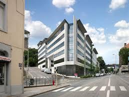 vente bureaux lyon location vente bureaux lyon 9 n h21812 advenis res lyon