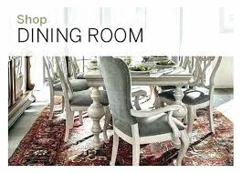 Furniture Consignment Charlotte Nc Shop Dining Room South End And