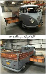 VW BUS / TRUCK | VW Transporter | Pinterest | Vw Bus, Vw And Volkswagen A Vw Bus Cocktail Bar In Bangkok Thailand Stock Photo 627706 Alamy Find Of The Week 1966 Volkswagen Short Bus Nasty Zoldcarsntrucks 1965 Specs Photos Modification Info Build Your Own Bouquets From Wildflower Truck Rhode Island Monthly Search Bay Window Paint Color Samples Bustopiacom Bustruck Album On Imgur Makeshift Truck Atbge Free Images Vintage Van Transport Red Auto Nostalgia Filevw Type 2 Doka And Whitejpg Wikimedia Commons Oldbluevwbustruck Colorado Springs Booth A Says Division Road To Success