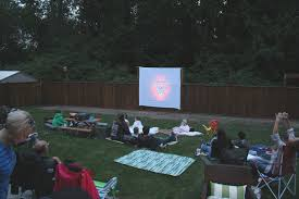 DIY: Backyard Movie Night • Little Miss Mama Backyard Movie Home Is What You Make It Outdoor Movie Packages Community Events A Little Leaven How To Create An Awesome Backyard Experience Summer Night Camille Styles What You Need To Host Theater Party 13 Creative Ways Have More Fun In Your Own Water Neighborhood 6 Steps Parties Fniture Design And Ideas Night Running With Scissors Diy Screen Makeover With Video Hgtv