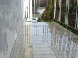 Acrylic Waterproofing Membrane For Balconies Floors Throughout Balcony Flooring Waterproof Ikea Floating Floor