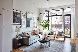 100 Homes Interior Designs Step Inside The 2019 Real Simple HomeFind 250 Design Ideas