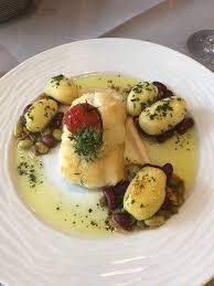 restaurant roter hirsch heusweiler restaurant bewertungen