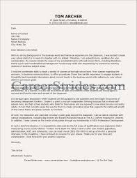 Master Resume Examples Examples Career Goals Statement ... Hairstyles Master Of Business Administration Resume Cv For Degree Model 22981 Tips The Perfect One According To Hvard Career 200 Free Professional Examples And Samples For 2019 How Create The Perfect Yoga Teacher Nomads Mays Masters Format Career Management Center Electrician Templates Showcase Your Best Example Livecareer Scrum 44 Designs 910 Masters Of Social Work Resume Mysafetglovescom Sections Cv Mplate 2018 In Word English Template Doc Modern