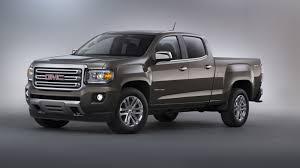 Best Truck: Best Truck Value For 2015