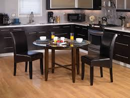 Parsons Chairs Walmart Canada by Osp Designs Metro Espresso Parsons Chair Walmart Canada