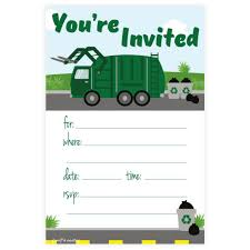 Garbage Truck Birthday Party Invitations | Garbage Truck ... Garbage Truck Party With Lauren Haddox Designs Lacey Rabalais Garbagerecycle Birthday Personalized Printable Teenage Mutant Ninja Turtles 2 Dump Wagon Revealed Ninja Turtles Mutates Into Mr Dusty Youtube Piata 4800 Via Etsy Birthday Ideas Pinterest Cake Pan Cstruction Theme Ideas We Ice Cream Liviroom Decors Cakes Supplies Auraliamonster 2016 Toys For Kids 3 Trash Cans Educational Jicakes