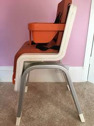 High Chair Nuna In CM8 Braintree For £40.00 For Sale | Shpock Nuna Zaaz Highchair Review Buggybaby Nuna High Chair Zaaz Kursi Makan Baby Zaaz High Chair In N3 Barnet For 6000 Sale Shpock High Chair Strolleria Di Rental Car Seat Stroller Toys Official Baby Store Singapore Shop At Little Boon Flair Pneumatic Lift Rolling Pedestal Toddler Child Feeding Review Best Chairs 2019 Popsugar Family