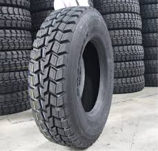 Chinese Truck Tires With Hankook Technology Looking For Overseas ... Just Purchased 2856518 Hankook Dynapro Atm Rf10 Tires Nissan Tire Review Ipike Rw 11 Medium Duty Work Truck Info Tyres Price Specials Buy Premium Performance Online Goodyear Canada Dynapro Rh03 Passenger Allseason Dynapro Tire P26575r16 114t Owl Smart Flex Dl12 For Sale Atlanta Commercial 404 3518016 2 New 2853518 Hankook Ventus V12 Evo2 K120 35r R18 Tires Ebay Hankook Hns Group Rt03 Mt Summer Tyre 23585r16 120116q Rep Axial 2230 Mud Terrain 41mm R35 Mt Rear By Axi12018