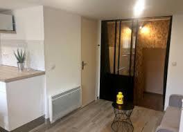 chambre à louer marseille location appartement meublé marseille 13 louer appartements