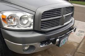 Added 4 KC Lights To Light Bar Mount Utilizing Tow Hook Mount Area ... Readersubmitted Story Retro Ram Ramzone Back To The Future Toyota Tribute Truck Drivgline Kc Hilites Cyclone Led Lights 352 Tacoma 052018 Roof Mounted Gravity Pro6 Blue Monster Supcharger Kc Stock Vector 699106585 Hilites Flex Single Pair Pack Spread Beam Jk Jeep Wrangler Headlight Install Cversion Youtube Illumating The Road Ahead Light Bar Roundup Diesel Tech Best Quality All About House Design Neil From Ohio New Member Introductions Gmtruckscom Gallery Ideas