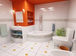 bathroom tile floors white floor tile home interiors