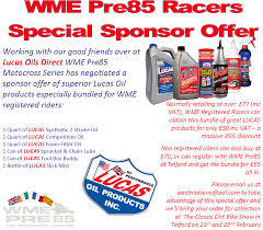 Lucas Oil Coupon Code : Deals Steals And Glitches Mens St Louis Blues Ryan Oreilly Fanatics Branded Blue 2019 Oreilly Discount August 2018 Deals Textexpander Coupon Take Control Of Automating Your Mac 2nd Authentic 12 X 15 Stanley Cup Champions Sublimated Plaque With Gameused Ice From The Goto Auto Parts Website Search For 121g Mechanadvice Prime Choice Auto Parts Coupon Code Coupon Theater Swanson Vitamins Coupons Promo Codes Great Deals Hotels Uk Spotlight Voucher Online 90 Nhl Allstar Black Jersey Book Depository April Nike Printable November Keyboard Maestro