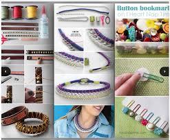 DIY Crafts Step 323 Screenshot 11