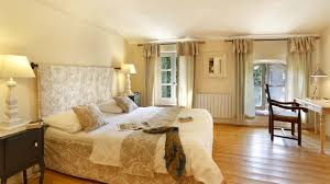 maisonnette 1 schlafzimmer château les sacristains