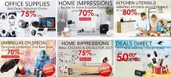 April's Top 4 Singapore Shopping Sites 25 Off Two Dove Coupons Promo Discount Codes Wethriftcom 6 Mtopcom Discount Code Coupon Promotional August 2019 8 Best Campsaver Online Coupons Promo Codes Aug Honey Wp Engine 20 First Customer Code 3 In 1 Nylon Braided 3a Usb To Micro 8pin Typec Charging Cable 120cm Zapals Review Is Legit Safe Site Today Stores Hype For Type Coupon Last Minute Hotel Deals Dtown Disney Couponzguru Discounts Offers India Couponscop Fresh Voucher La Tasca Hanes Free Shipping Top Deals