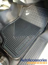 Husky Liners Heavy Duty Floor Mats - Free Shipping & Low Price Guarantee Customfit Faux Leather Car Floor Mats For Toyota Corolla 32019 All Weather Heavy Duty Rubber 3 Piece Black Somersets Top Truck Accsories Provider Gives Reasons You Need Oxgord Eagle Peterbilt Merchandise Trucks Front Set Regular Quad Cab Models W Full Bestfh Tan Seat Covers With Mat Combo Weathershield Hd Trunk Cargo Liner Auto Beige Amazoncom Universal Fit Frontrear 4piece Ridged Michelin Edgeliner 4 Youtube 02 Ford Expeditionf 1 50 Husky Liners